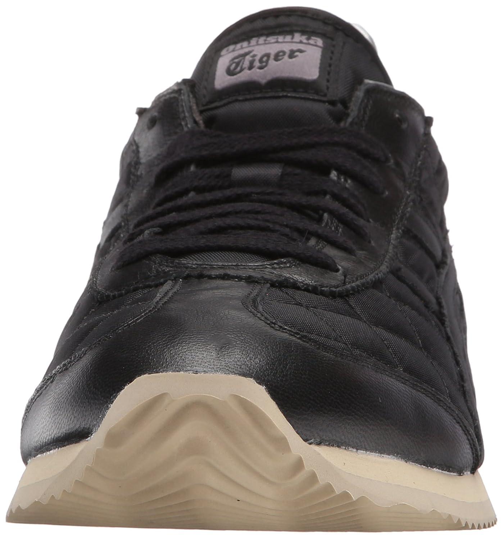 Onitsuka Tiger California 78 Fashion Sneaker B00PUOYN3G 6.5 M US Black/Black