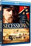 Sécession [Blu-ray]