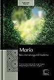 María: Resumen en español moderno (Colección Síntesis nº 6) (Spanish Edition)