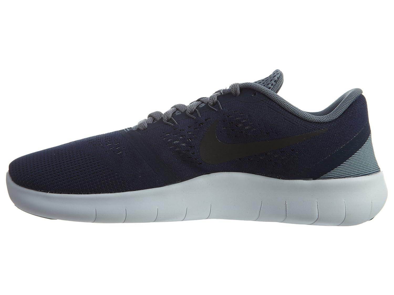 19fa8421477c4 Amazon.com | Nike Free Rn (Big Kid) | Running