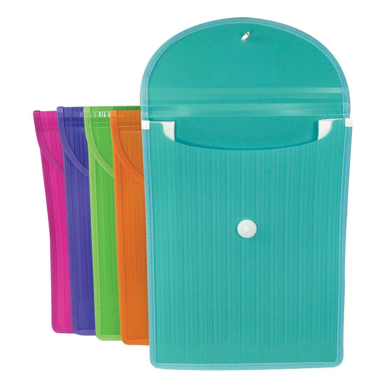 Winnable 52330 Poly Backpack File