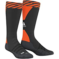 adidas X TRG Socks - Medias Unisex