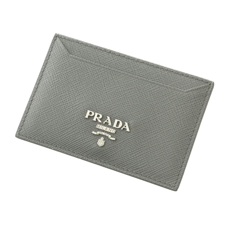 (プラダ) PRADA レディース アクセサリー 中古 B07FDN7XN1  -