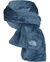 The North Face Denali Thermal Scarf Cool Blue OS