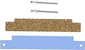 Whirlpool 306508 Dryer Bearing Kit
