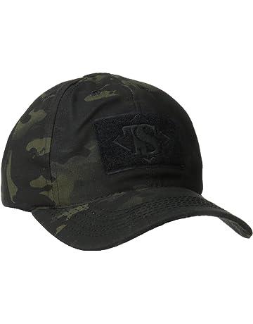 Amazon.com  Women s - Hunting Hats  Sports   Outdoors 148cd84e289a