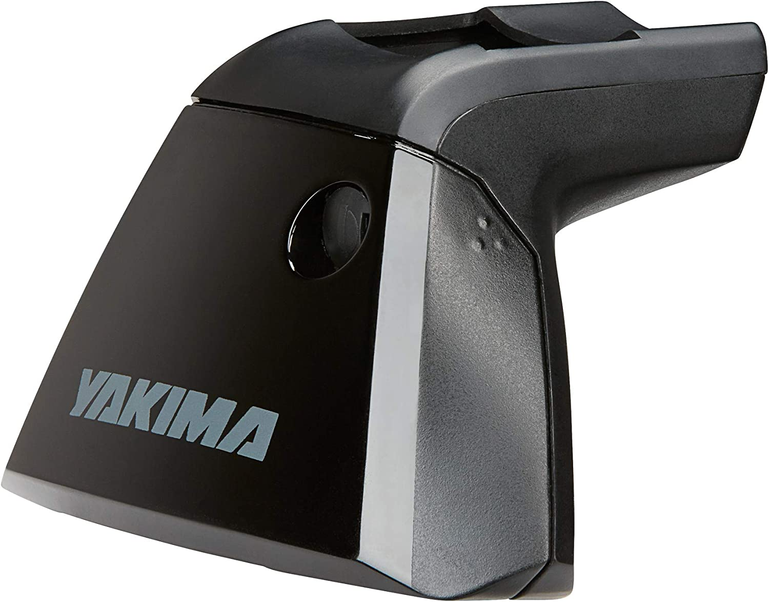 Yakima Baseline Adjustable Towers For Cars Without Rails