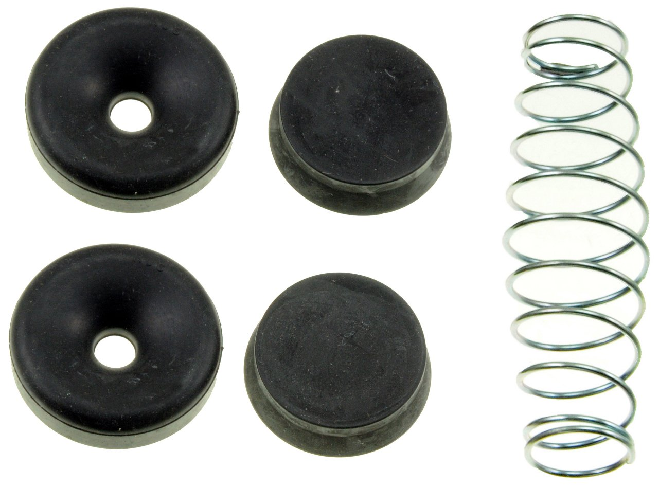 Dorman 46347 Drum Brake Wheel Cylinder Repair Kit Dorman - First Stop