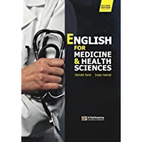 English for Medicine and Health Sciences