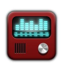 Radios Arequipa
