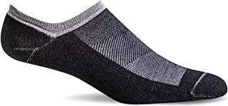 product image for Sockwell Men's Under Wraps Micro Sock