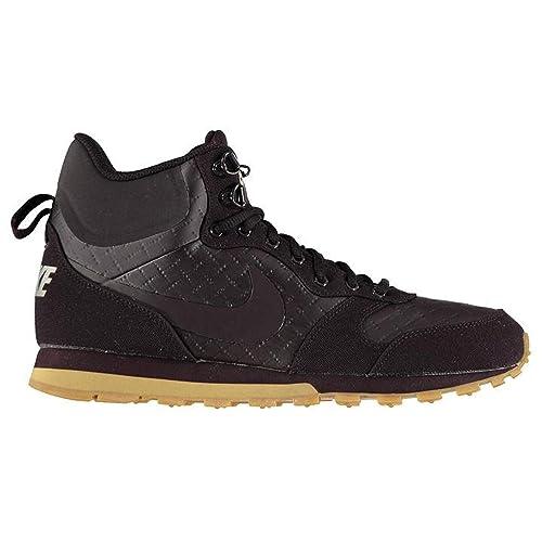 De Mid Nike Randonnée Homme Md 2 Hautes Runner PremChaussures bgvYf6y7