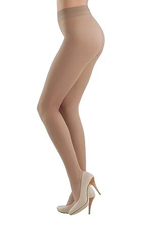 The Pantyhose Undergarment
