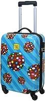 Candy Crush Cabin Bag Prallin Small