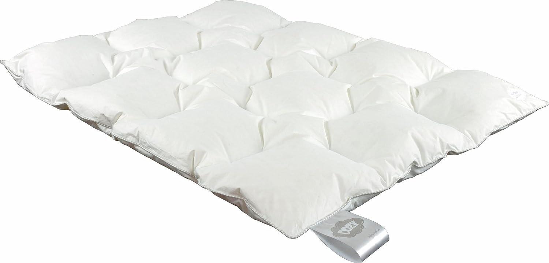 Dozy - Baby / Kids Down Comforters