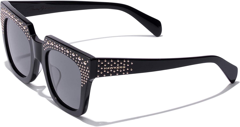 HAWKERS X PAULA ECHEVARRIA · MONDAINE Gafas de sol, Diamond Black ...