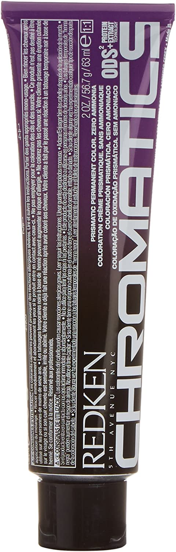 Redken Chromatics Tinte para Cabello - 63 ml