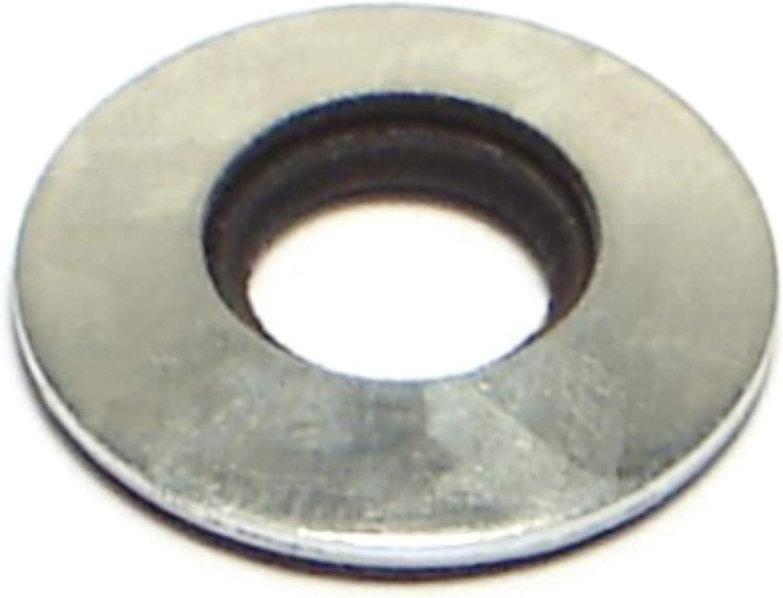 Pack of 3 Cast Bronze C93200 1//2 Bore x 7//8 OD x 1-3//4 Length Bunting Bearings CB081414 Sleeve 1//2 Bore x 7//8 OD x 1-3//4 Length Pack of 3 Bearings Plain SAE 660 CB081414A3