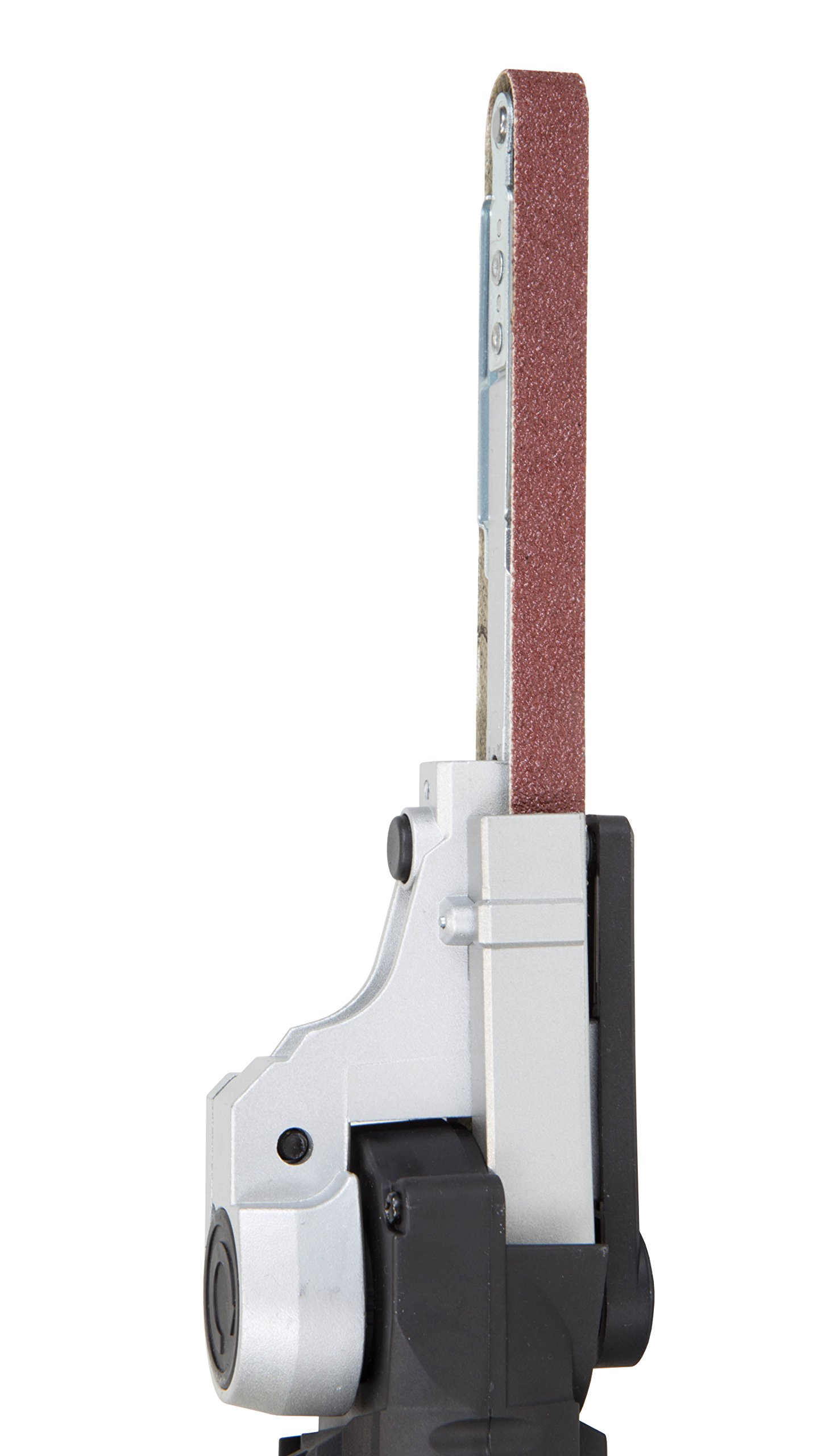WEN 6307 Variable Speed Detailing File Sander with 1/2-by-18'' Belt by WEN (Image #3)