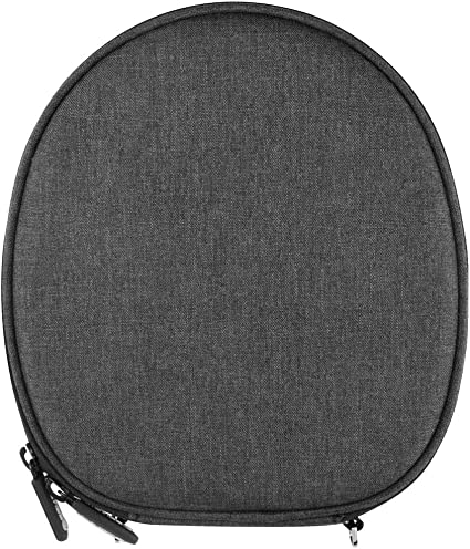 Compatible with Sony WI1000X H700 C400 Sbh70 EX750BT Protective Hard Shell Headset Travel Bag EEL IP67 Headset and More Geekria UltraShell Headphones Carrying Case