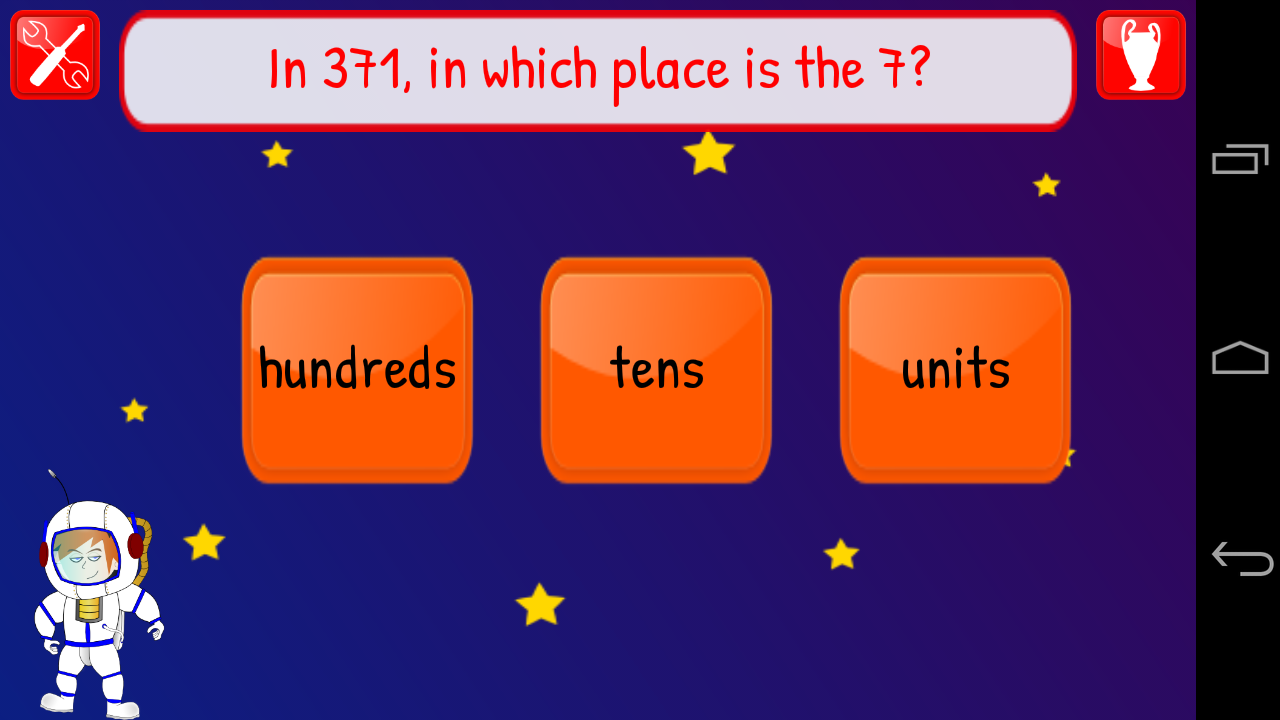 Amazon.com: 3rd Grade Math Learning Games: Appstore for Android