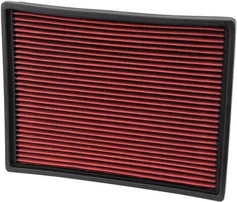 Air Filter Spectre HPR7440