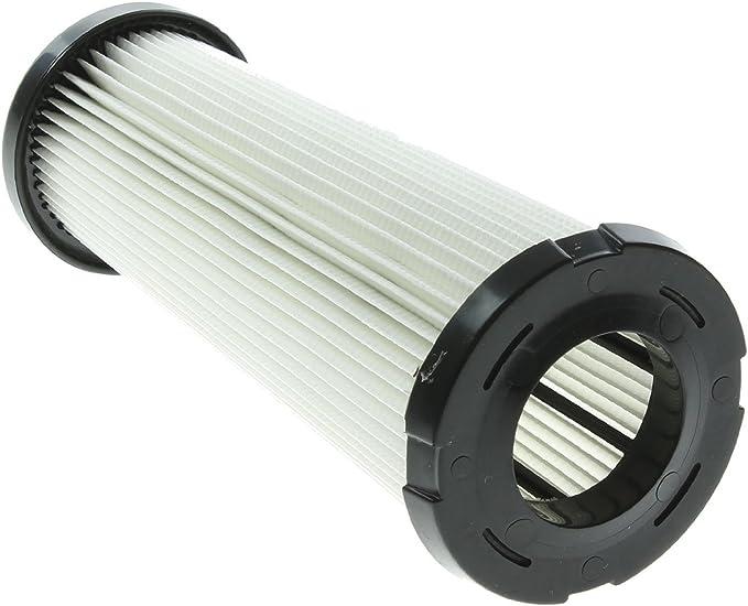 Pre Motor Filter To Fit Vax Power 6 U88-VU-R-A Vacuum Cleaner Hoover 150mm