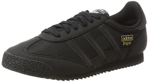 adidas original dragon noir