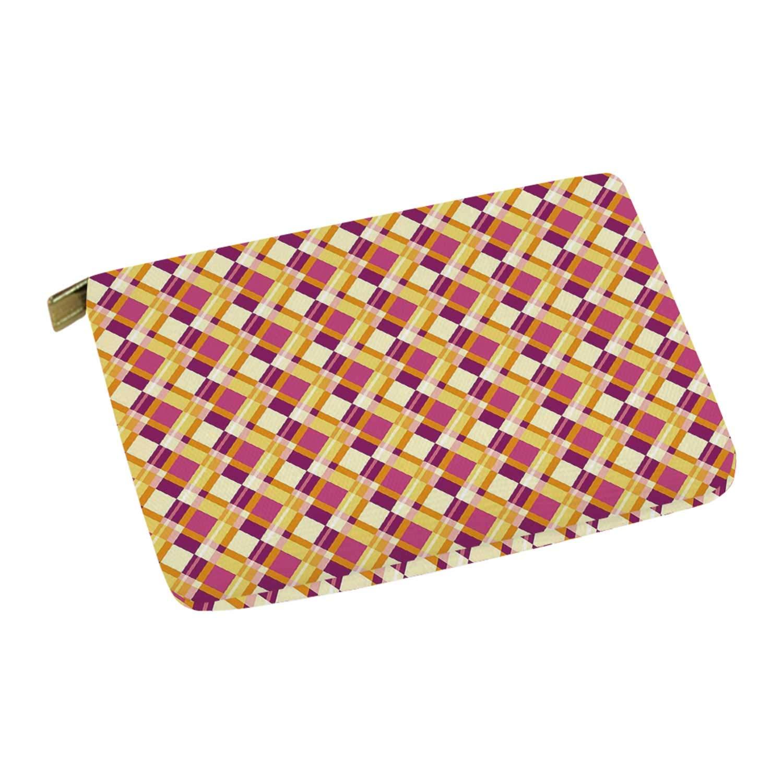 Cabin Decor Fashion womens canvas coin purse,For shopping
