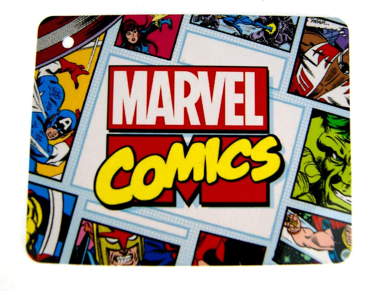 Marvel Chaussons Avengers pour gar/çon
