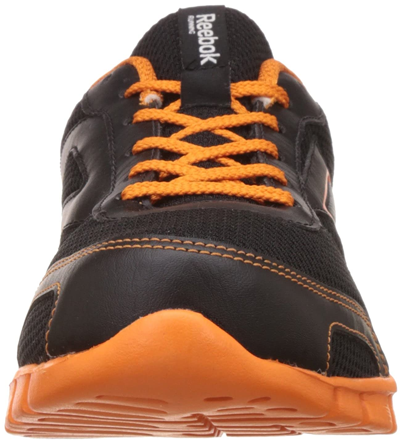 0a4375f60e8 Reebok Men s Ree Scape Run Running Shoes  Buy Online at Low Prices in India  - Amazon.in