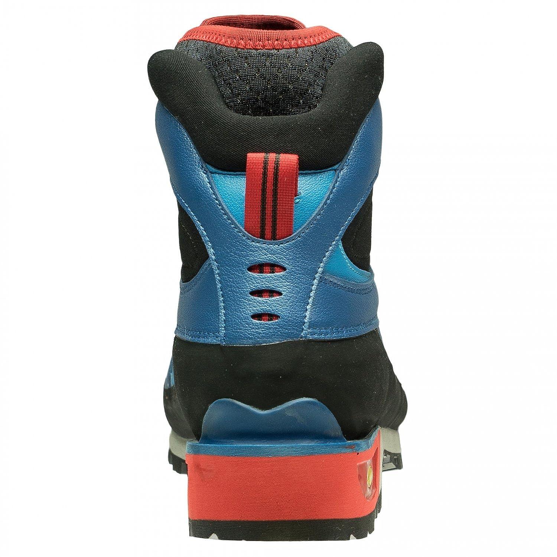 La Sportiva Unisex-Erwachsene Trango Trango Trango Guide Evo GTX Trekking- & Wanderstiefel f2a4ac