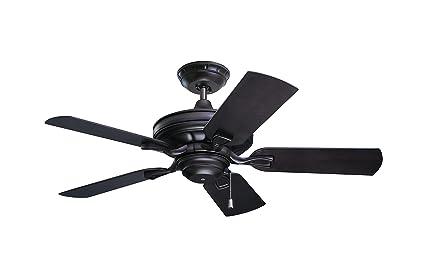 Emerson Cf542orb Veranda Indooroutdoor Ceiling Fan 42 Inch Blade
