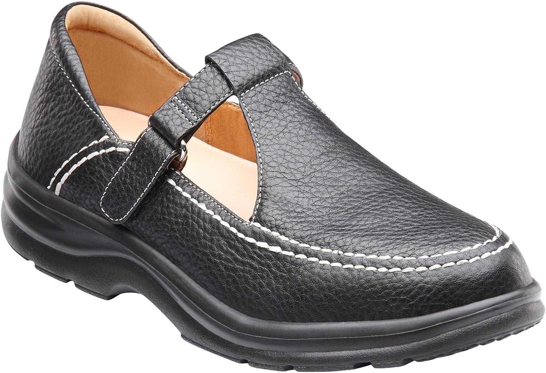 Dr. Comfort Lu Lu Women's Dress Shoe