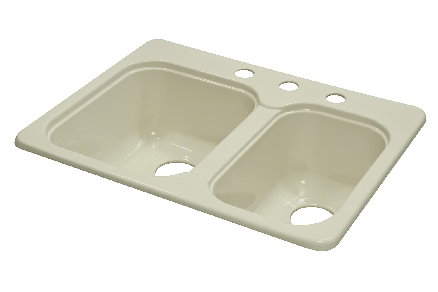 Acrylic Sink Reviews 2.