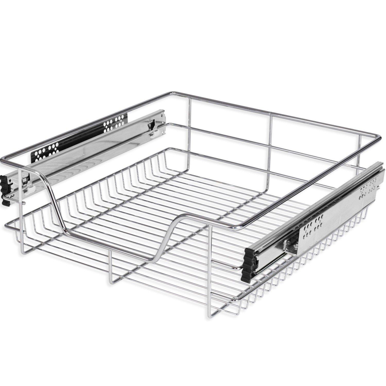 Atemberaubend Küchenschublade Liner Neuseeland Galerie - Küche Set ...