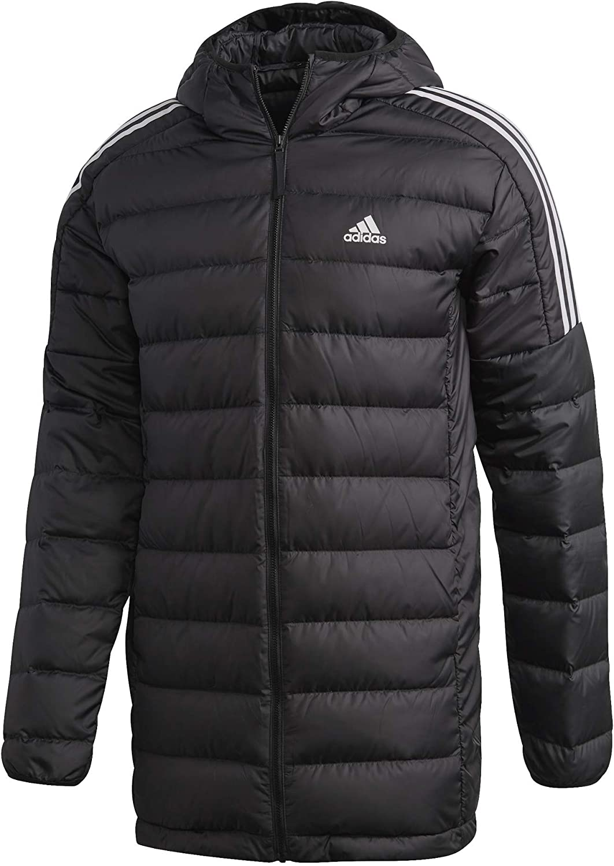 adidas coach jacken 3xl