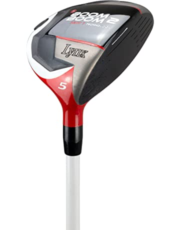 7dcc6616f0b Amazon.co.uk: Irons - Golf Clubs: Sports & Outdoors