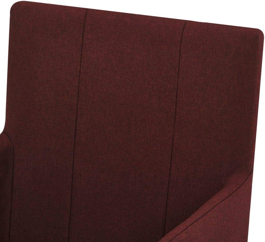FAMIROSA - Mini Mesa de Billar de 3 Patas, 92 x 52 x 19 cm, Color marrón y Verde: Amazon.es: Hogar