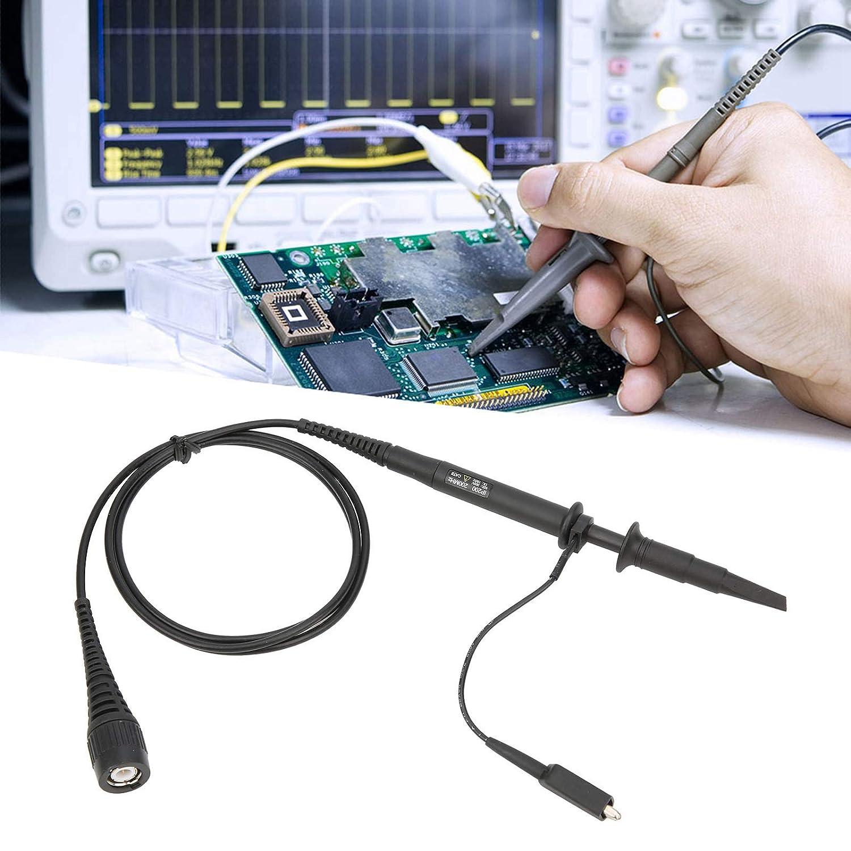 Oscilloscope Probe Oscilloscope Clip Oscilloscope Test Probe Clip Probes for Oscilloscope