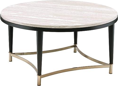 Acme Furniture Ayser Coffee Table