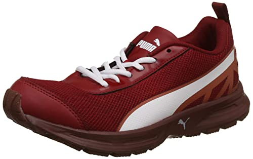 25a0bf50385d Puma Men s Running Shoes  Buy Online at Low Prices in India - Amazon.in