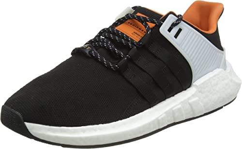 | Adidas EQT Support 9317 BY9512 | Road Running