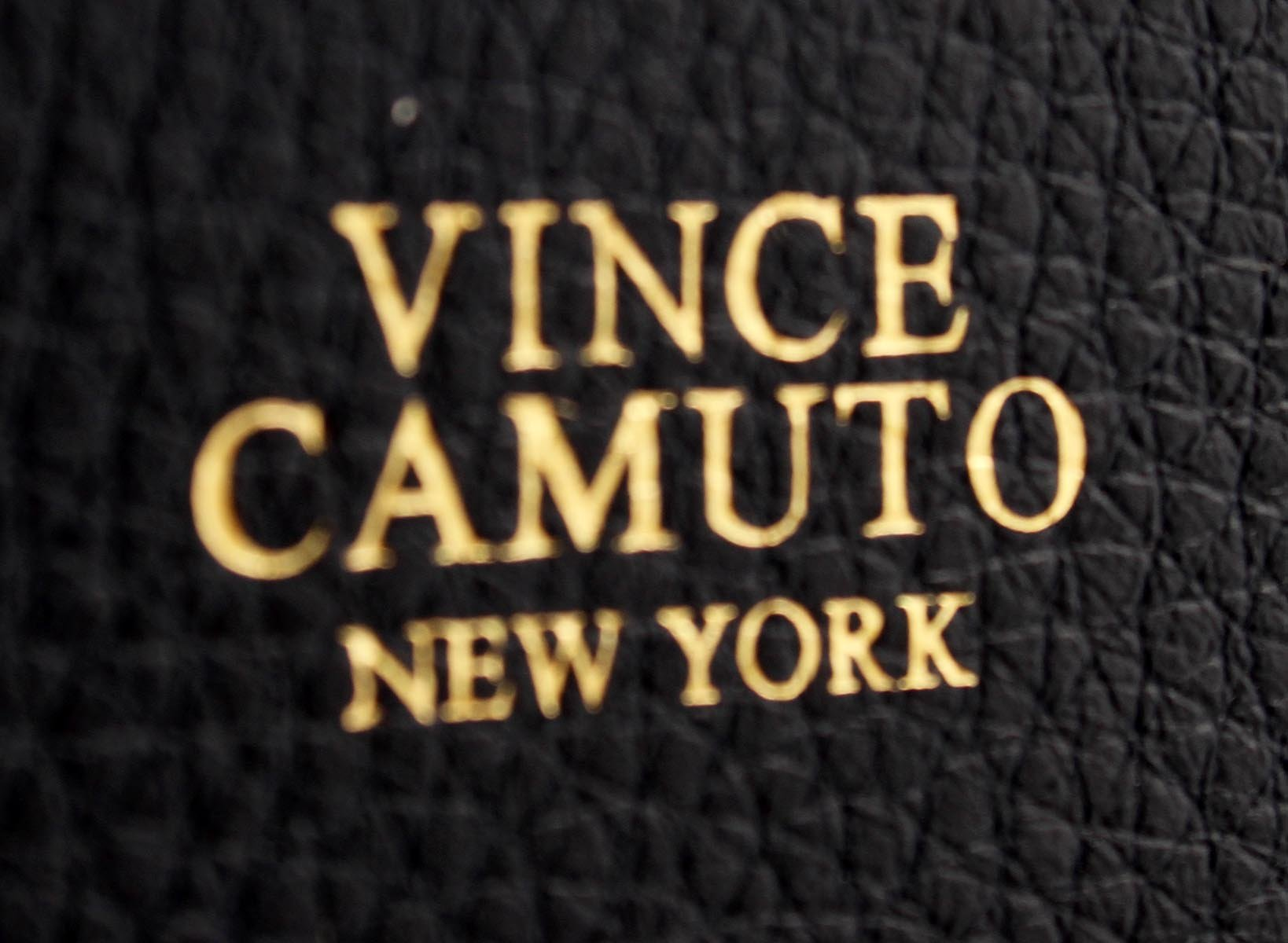 VINCE CAMUTO Cami Crossbody in Peacoat by Vince Camuto (Image #4)