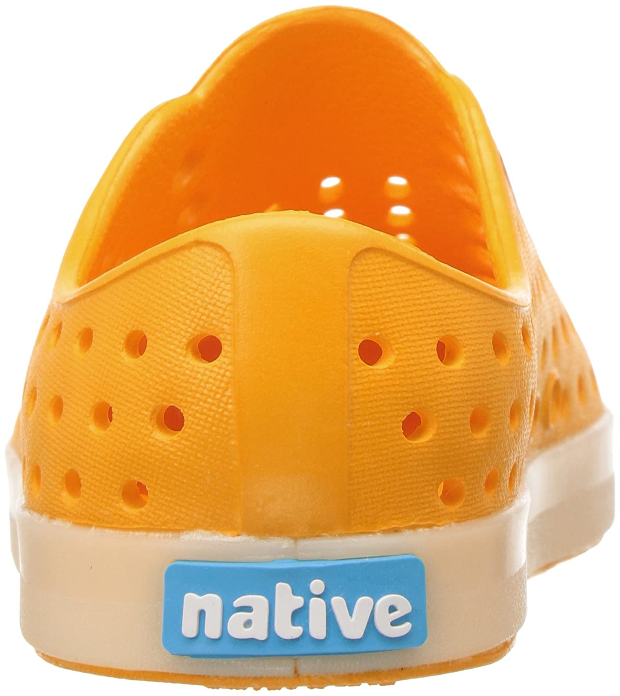 Native Shoes Kids Jefferson Glow Child Water Shoe