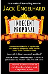 Indecent Proposal Kindle Edition