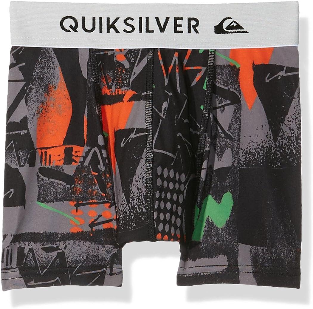 Quiksilver Tip Calzoncillo para ni/ño