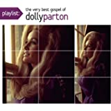 Playlist: the Very Best Gospel of Dolly Parton