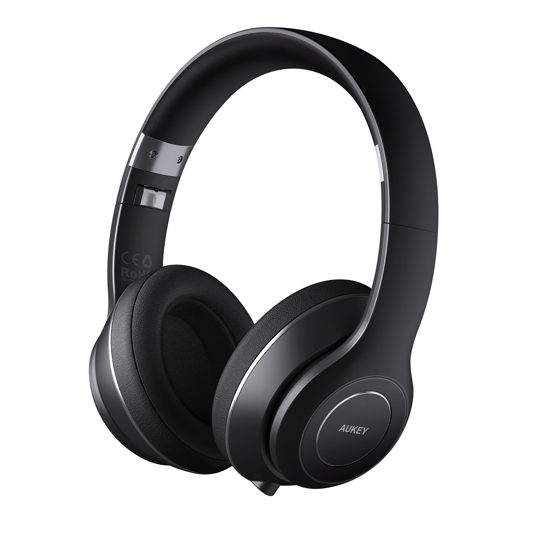 Bluetooth Headset mit Akku / Bild: Amazon.de