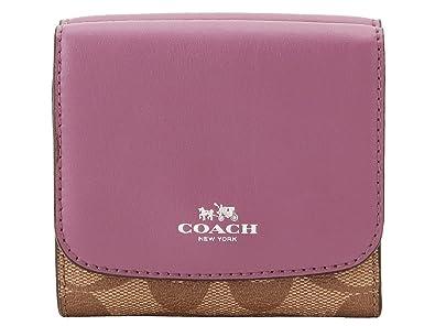 8390e7109bde Amazon | (コーチ) COACH 財布 二つ折り f53837 アウトレット [並行輸入 ...